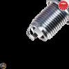 NGK Spark Plug (BPR7ES)