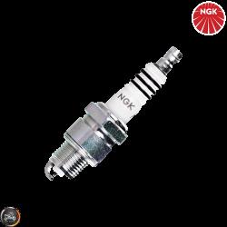 NGK Spark Plug Iridium (BPR7HIX)