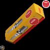 NGK Spark Plug (BPR7HS)