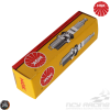 NGK Spark Plug (BPR8ES)