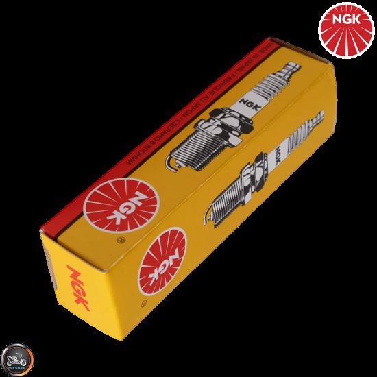 NGK Spark Plug (BPR8HS)