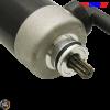 OKO Starter Motor High-Torque (GY6)