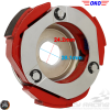 OKO Clutch 1k RPM (2.18 lbs.)