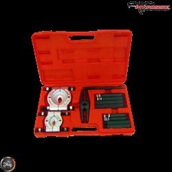 Pit Posse Crank Bearing & Gear Puller Set (PP2472)