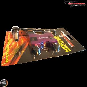 Pit Posse Cam Chain Breaker (PP2589)