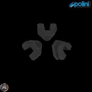 Polini Variator Slide Set (DIO, GET, QMB)