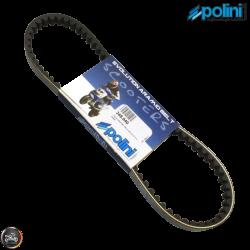Polini CVT Belt 750-16.8-30 Kevlar (Minarelli, Yamaha)
