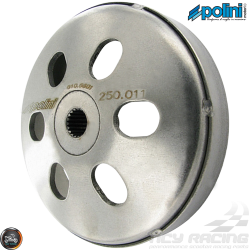 Polini Clutch Bell Maxi-Speed (GY6, PCX)
