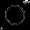 Prima Oil Drain Magnetic 17mm Kit (QMB, GY6, Universal)