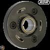 RDR Starter Clutch Heavy Duty (GY6)