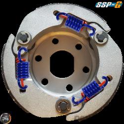 SSP-G Clutch Spring 1000 RPM Set (DIO, GET, QMB)