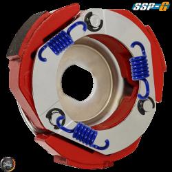 SSP-G Clutch Spring 1000 RPM Set (GY6, PCX)