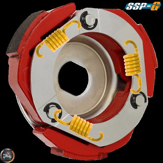SSP-G Clutch Spring 1500 RPM Set (GY6, PCX)