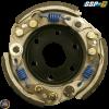 SSP-G Clutch Adjustable Racing (DIO, GET, QMB)