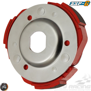 SSP-G Clutch Racing (GY6, PCX)