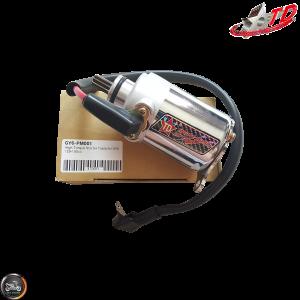 Taida Starter Motor High-Torque (GY6)
