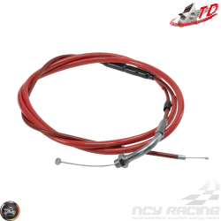 Taida Throttle Cable 76in (CP, PHBG, PWK)