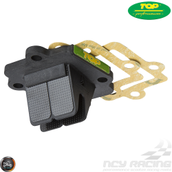 Top Performances Reed Valve TPR VFORCE3 Assembly (40QMB, DIO, JOG)