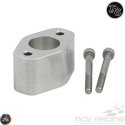 TRS Intake Manifold Riser 12.75mm (GY6)
