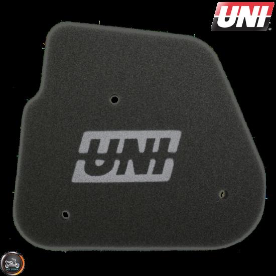 UNI Air Filter NU-3216 (Yamaha Vino 50)
