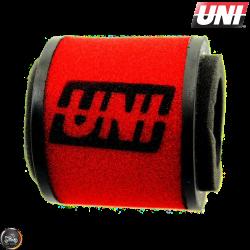 UNI Air Filter NU-3217 (Yamaha Vino 125)