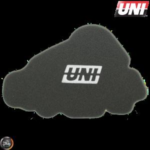 UNI Air Filter NU-8951 (Italjet, Vespa)