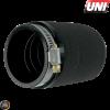 UNI Air Filter Pod 60mm Straight (UP-4245)