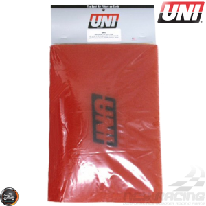 UNI Air Filter Foam Sheet (BF-6)