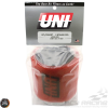 UNI Air Filter Pod 38mm 15° Angle (UP-4152AST)