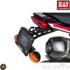 Yoshimura Fender Eliminator Kit 2014-15 (Honda Grom)