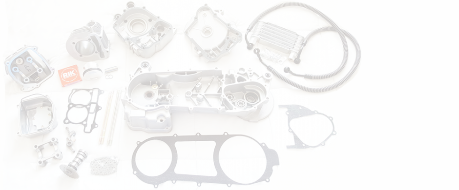 gy6 motor  honda ruckus  scooter parts  gy6  chinese