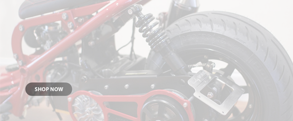 GY6 MOTOR: Honda Ruckus, Scooter Parts, GY6, Chinese Scooter, ATV ...